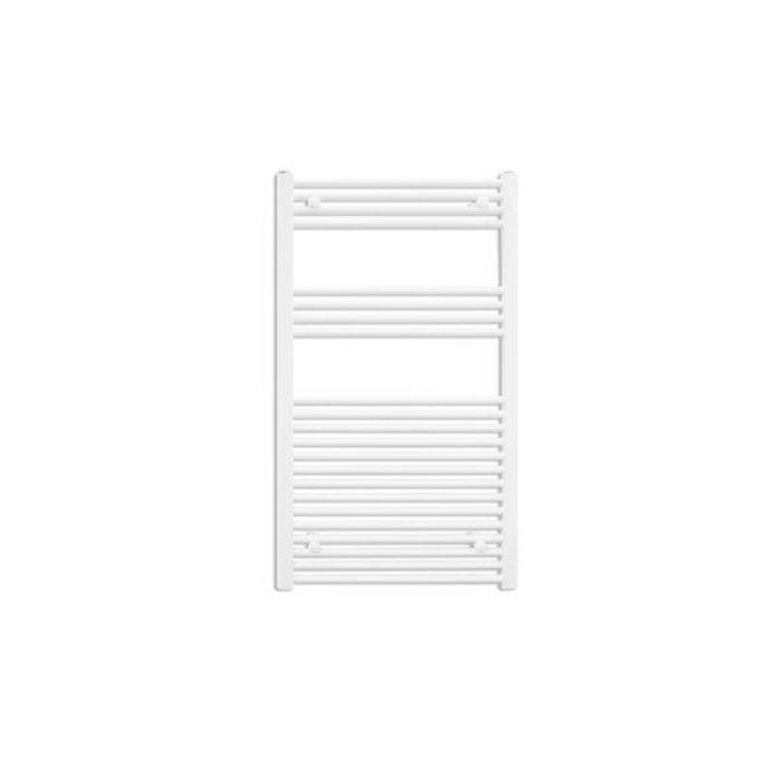 nord-kopalniski-radiator-alya-600-1200-beli-ravni