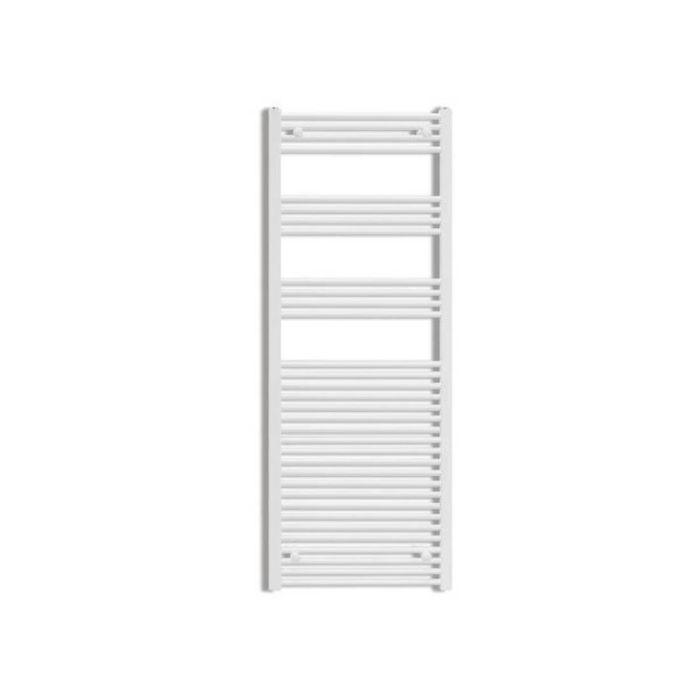 nord-kopalniski-radiator-alya-600-1760-beli-ravni