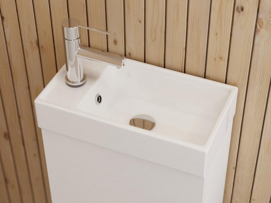kopalniska-omarica-z umivalnikom-tboss-sparta-vanity-40-cm