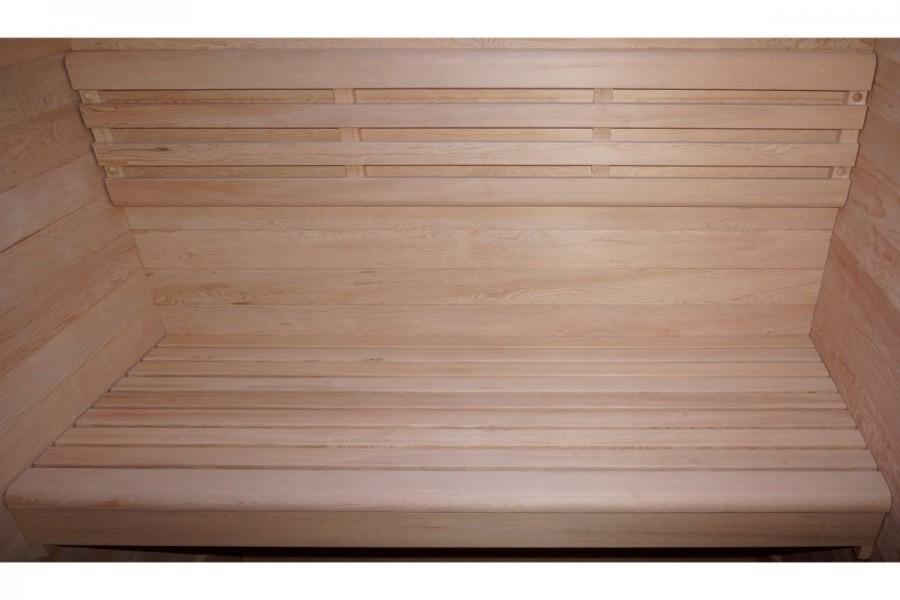 finska-savna-standard-1500x1300x2005-mm