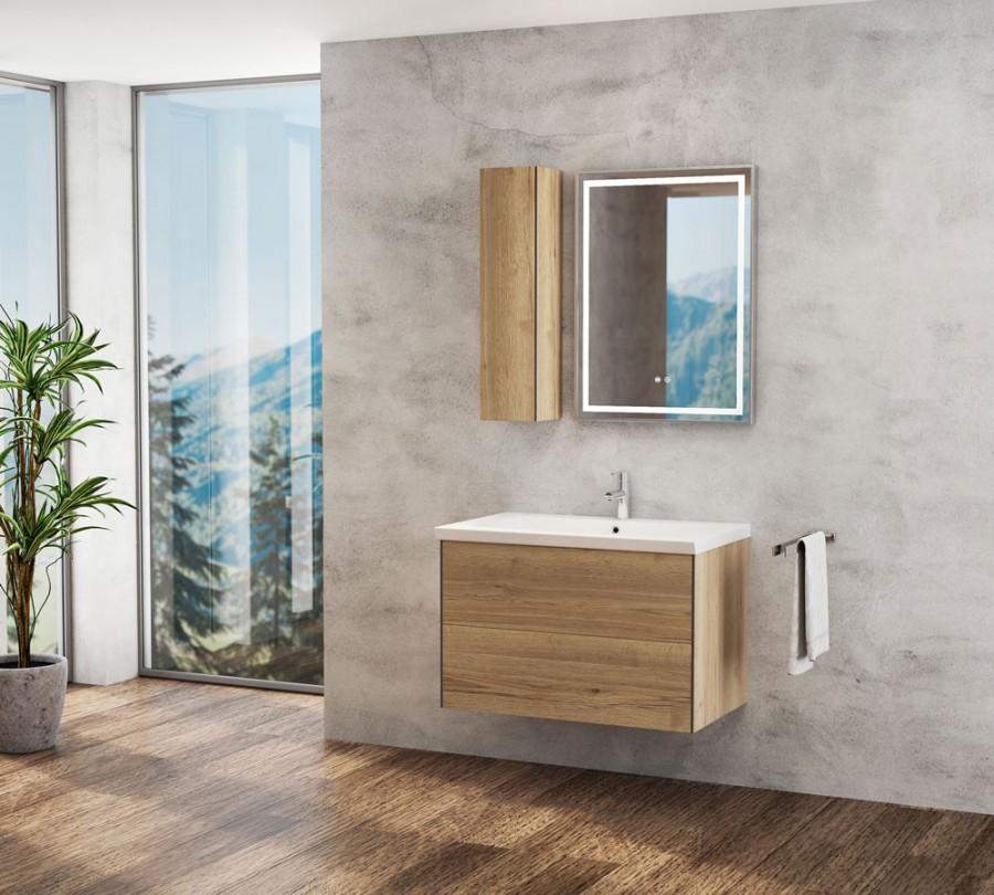 kopalniska-omarica-z-umivalnikom-tboss-Jana-85-cm-dva-predala