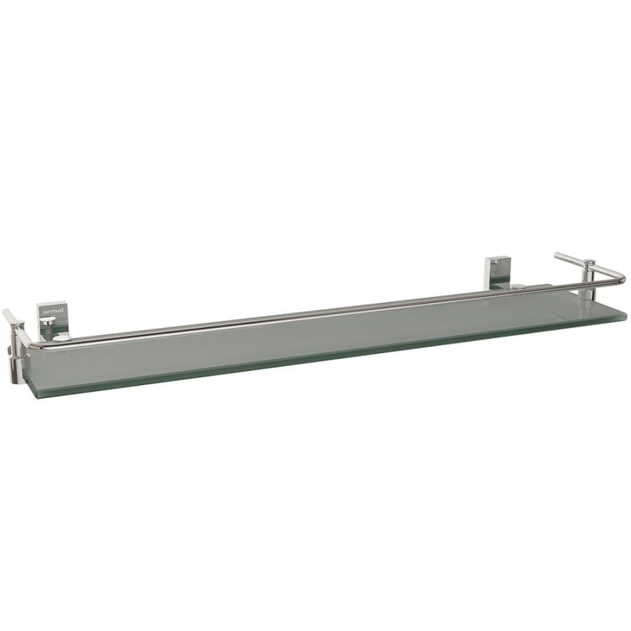 steklena-odlagalna-polica-fit-krom-52-cm