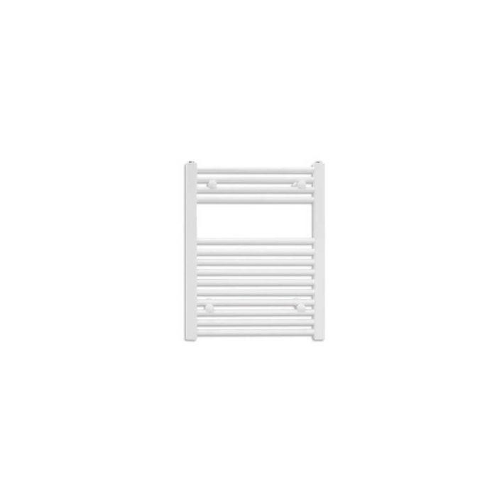nord-kopalniski-radiator-alya-500-688-beli-ravni