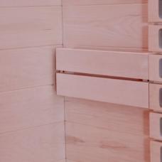 kombinirana-savna-kotna-180x140x200-elite-aspen