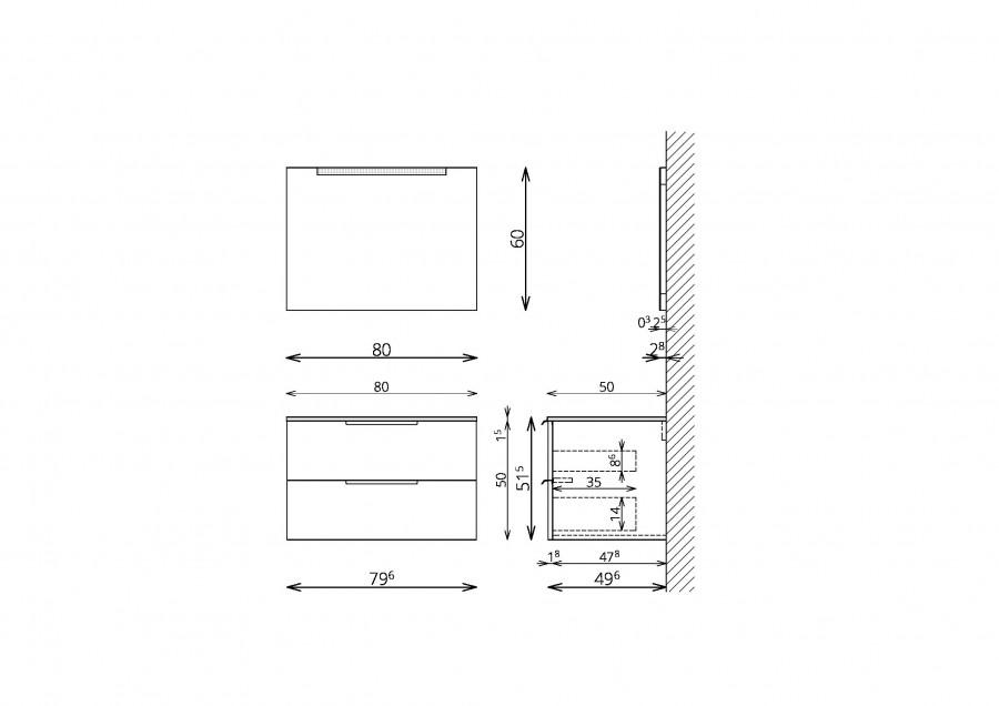 kopalniski-sestav-tboss-dana-80-cm
