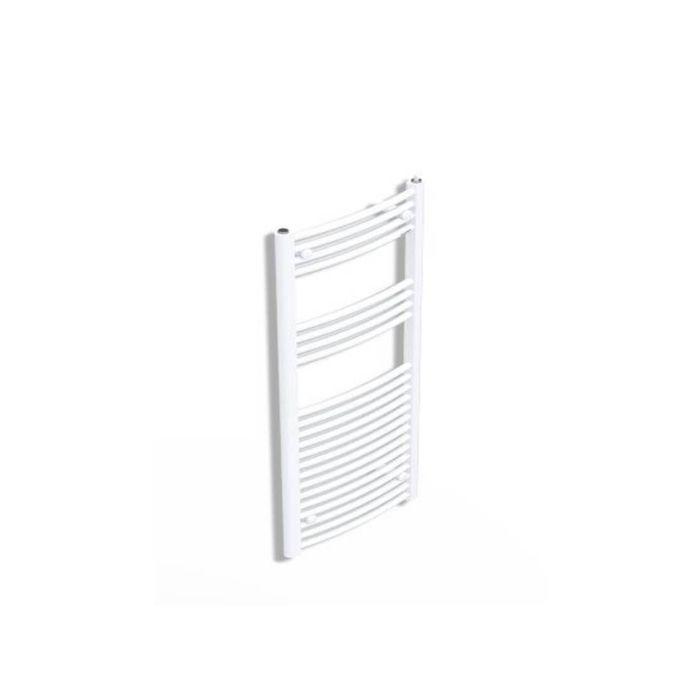 nord-kopalniski-radiator-alya-zaobljen-bel-45-120-cm-477-W