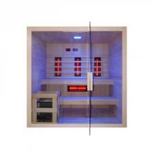 kombinirana-savna-finska-infra-full-spectrum-200x150x200-cm