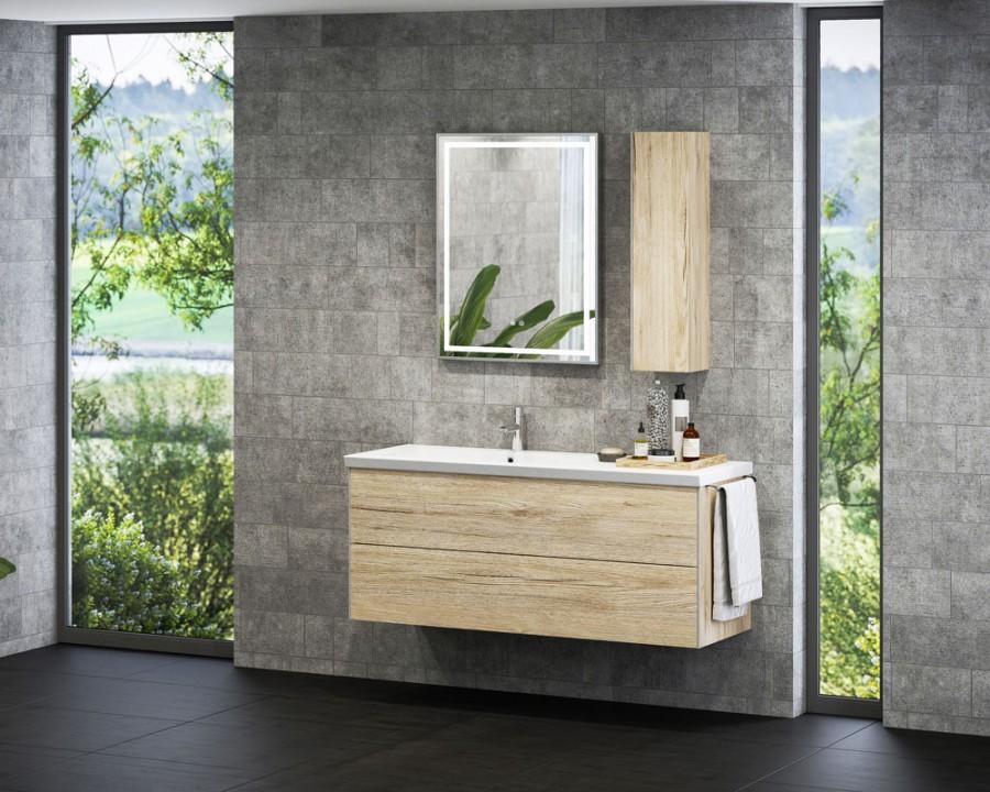 kopalniska-omarica-z-umivalnikom-tboss-jana-120-cm-dva-predala