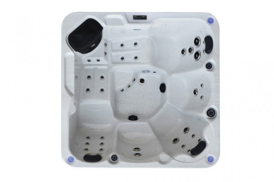 masazni-bazen-spa-sunset-200x200x90-cm-5-oseb-eco-serija