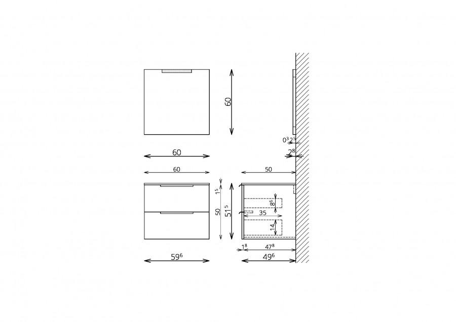 kopalniski-sestav-tboss-dana-60-cm