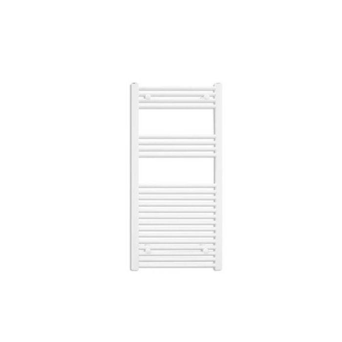 nord-kopalniski-radiator-alya-ravni-beli-500-1200-cm-520-W