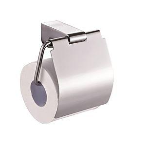 drzalo-toaletnega-papirja-lux-s-pokrovom-krom