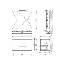 kopalniski-sestav-tboss-milano-90-cm