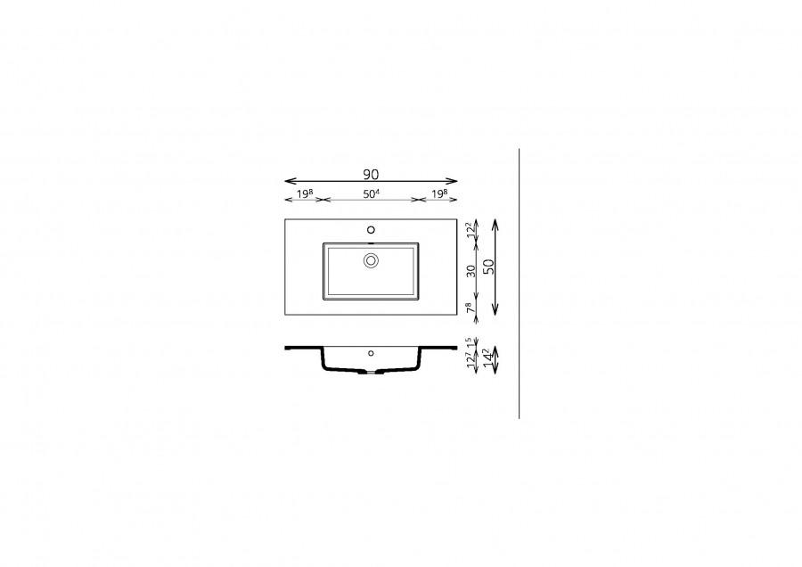 kopalniski-sestav-tboss-dana-90-cm