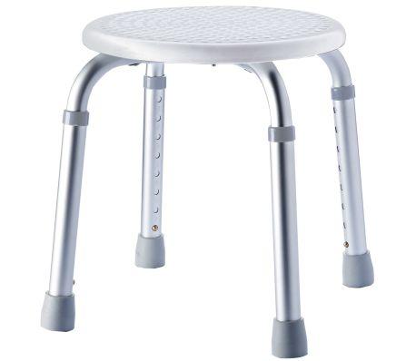 stol-za-tus