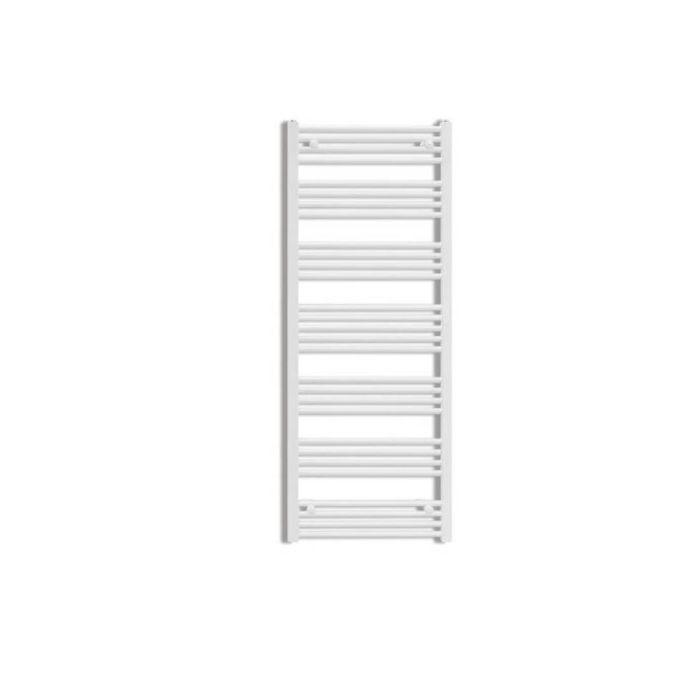 nord-kopalniski-radiator-alya-600-1600-beli-ravni