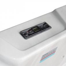 masazni-bazen-Oasis-200x200x90-cm-za-6-oseb