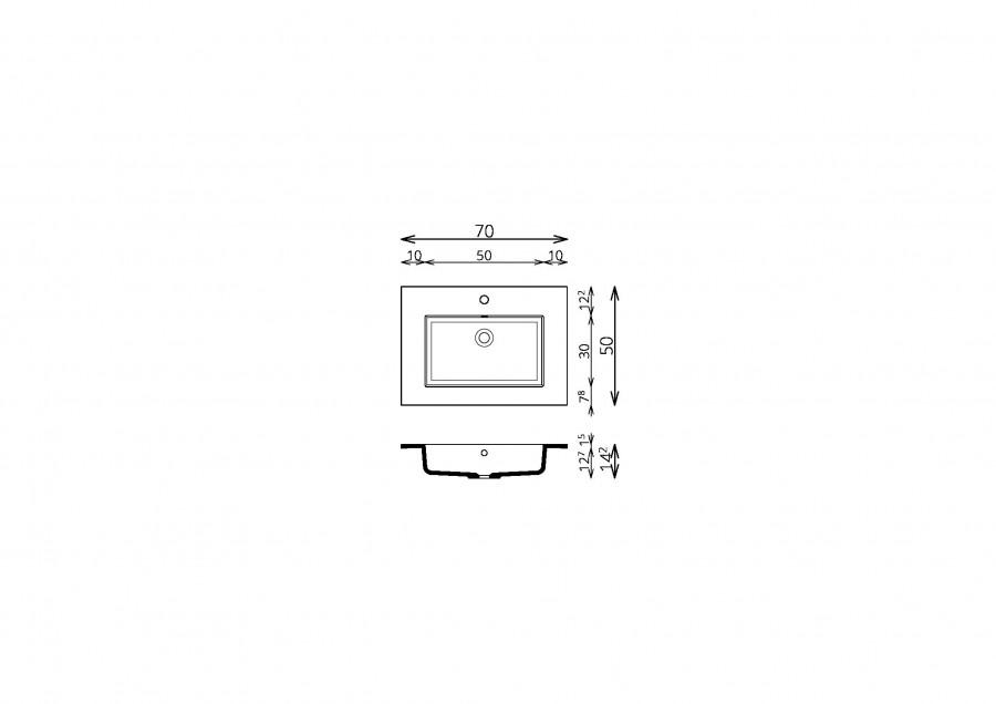 kopalniski-sestav-tboss-dana-70-cm