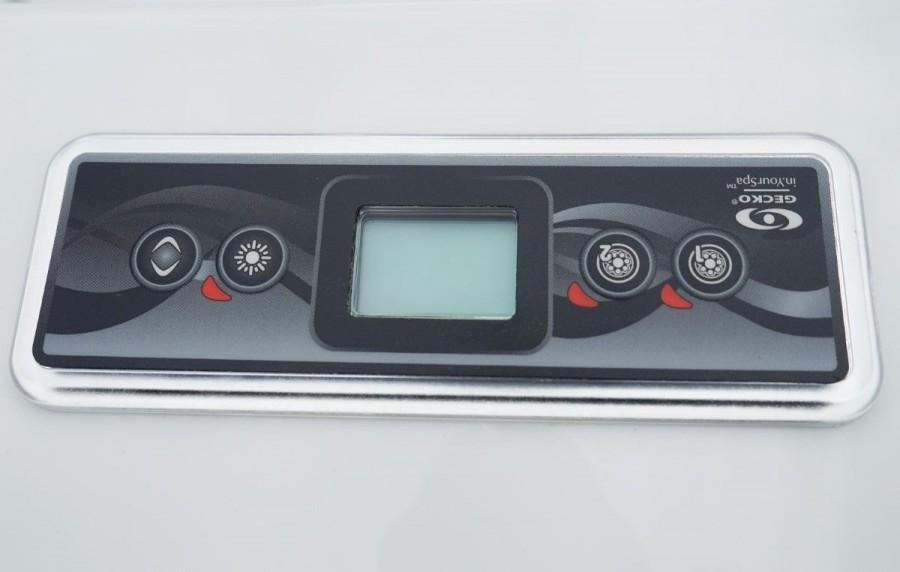 masazni-bazen-spa-lounge-3-213x165x87,5-cm-standard
