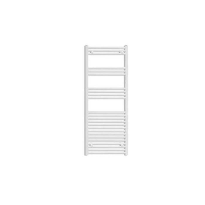nord-kopalniski-radiator-alya-600-1400-beli-ravni