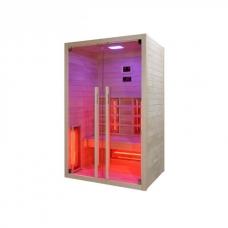 Ir-infrardeca-savna-eco-120x90x190-cm