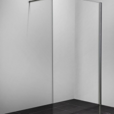 tus-stena-85-krom-profil-fiksna-prozorno-steklo-modul-850-2000-precni-nosilec