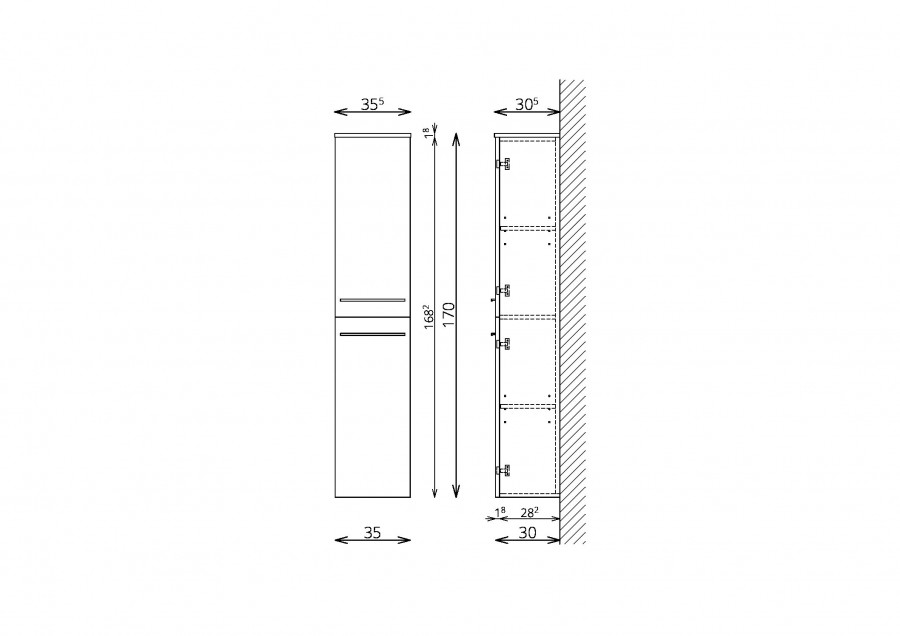 stranska-omara-tboss-milano-170-cm-2-vrata