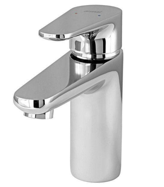 armal-lily-armatura-za-umivalnik-krom-enorocna
