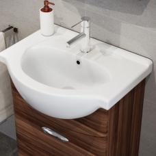 kopalniski-sestav-tboss-elegant-55-cm