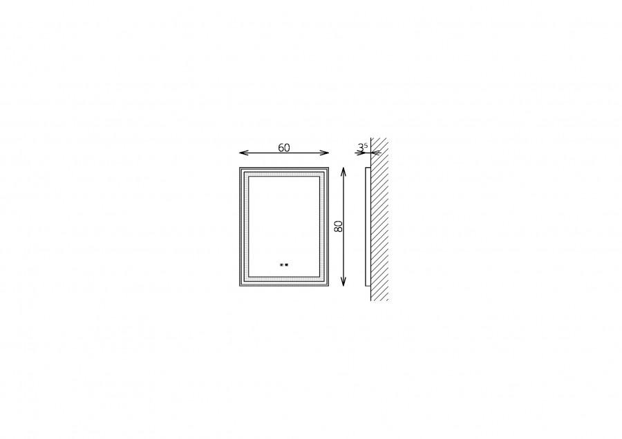 ogledalo-tboss-jana-60x80-cm