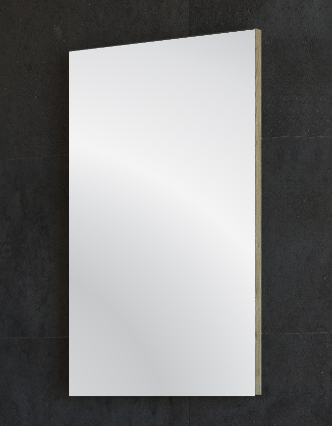 kopalnisko-ogledalo-piccalo-barva-hrast-svetli-45-75-cm