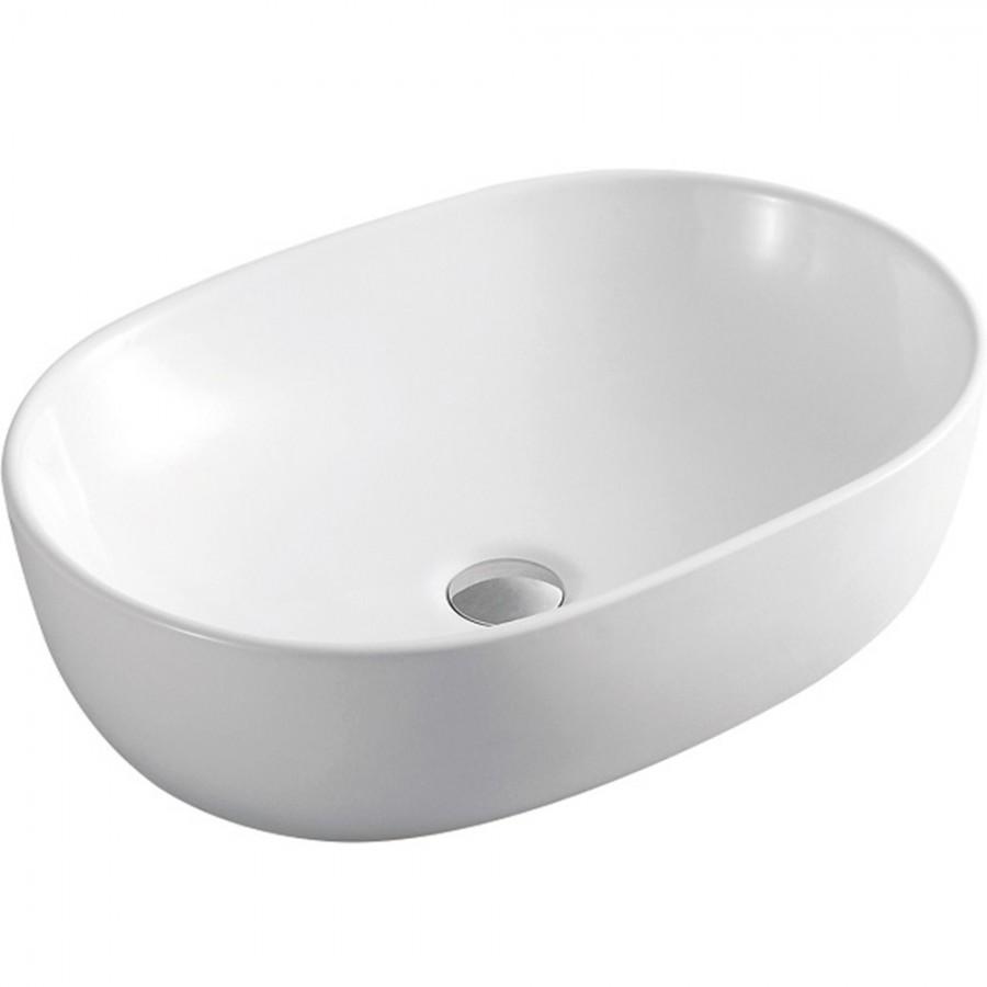 umivalnik-gala-nadpultni-47.5-34-14-cm