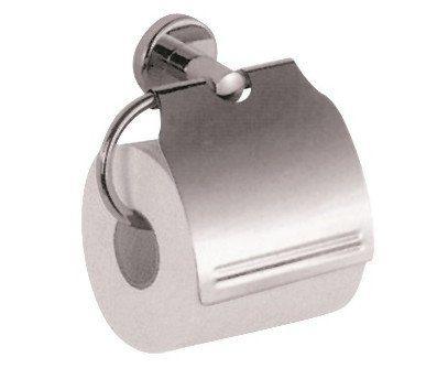 drzalo-toaletnega-papirja-classic-s-pokrovom-krom