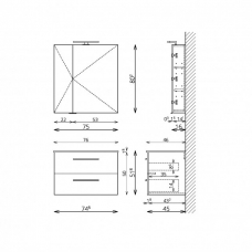 kopalniski-sestav-tboss-milano-75-cm
