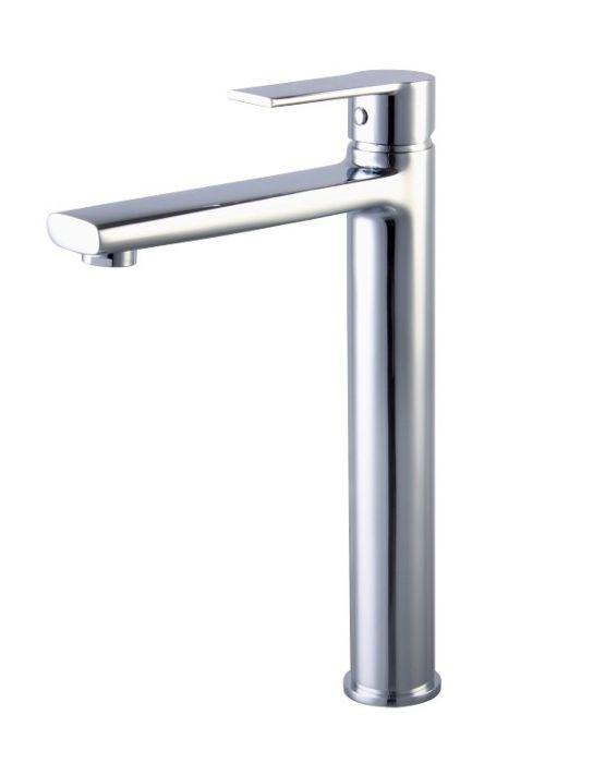 jana-armatura-za-umivalnik-visoka-krom-brez-izvlecnega-izpusta