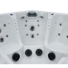 masazni-bazen-spa-lotus-220x220x94-cm-za-5-oseb-serija-jet