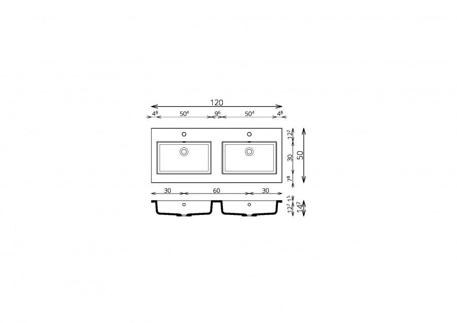 kopalniski-sestav-tboss-dana-120-cm