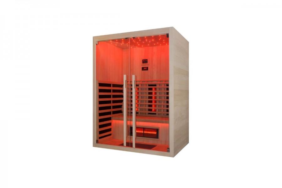 Ir-infrardeca-savna-full-spectrum+karbonski-nano-grelci-150x110x200-cm
