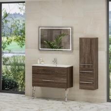 kopalniska-omarica-z umivalnikom-tboss-anda-90-cm