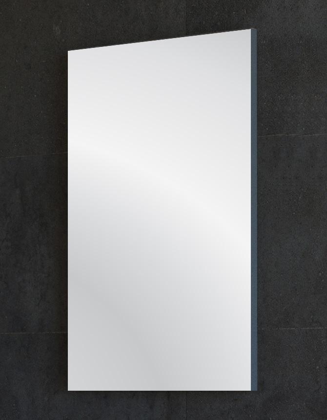 kopalnisko-ogledalo-piccalo-barva-antracit-45-75-cm