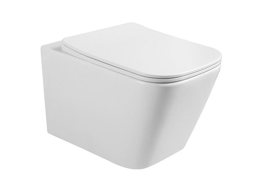 wc-skoljka-viseca-armal-naos-rimless-deska-soft-close