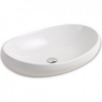 umivalnik-gala-nadpultni-64-43.5-16-cm