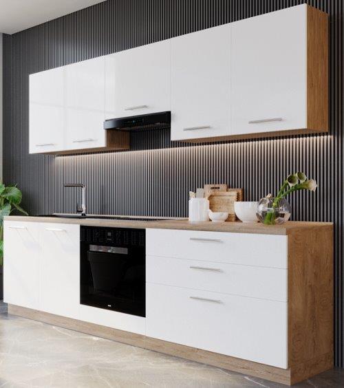 kuhinjski-blok-happy-240-cm-bela-hrast