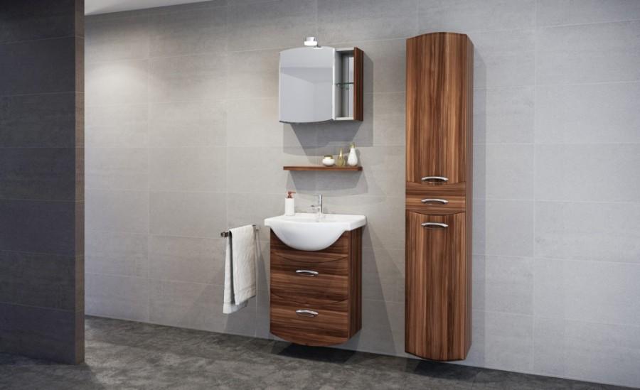 kopalniski-sestav-tboss-elegant-65-cm