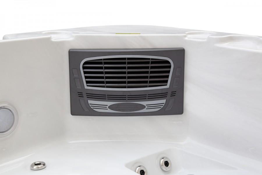 masazni-bazen-spa-neptun-200x200x80-cm-5-oseb-eco-serija