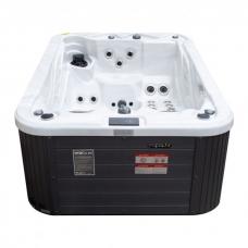 masazni-bazen-spa-eden-225x155x79-cm-3-osebe-eco-serija