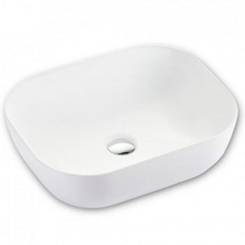 umivalnik-gala-nadpultni-50.5-40-14.5-cm