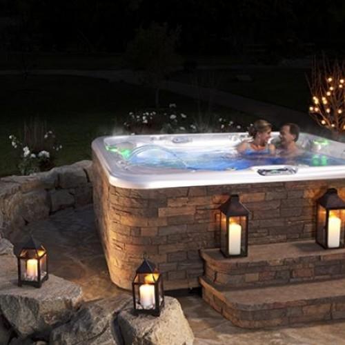 Masažni bazeni